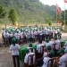 National Park Phong Nha - Ke Bang action for the environment and...